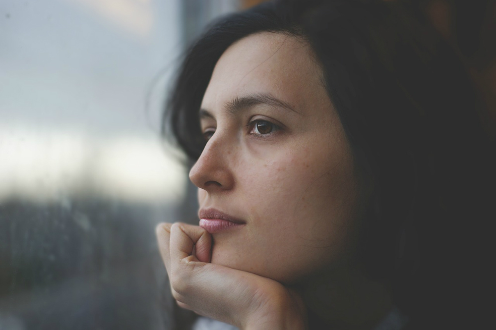 Reflexões - Terapia Cognitiva Curitiba